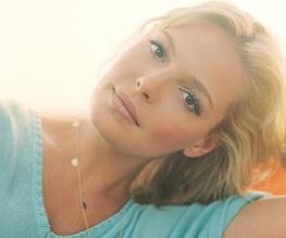 Katherine Heigl to star in a rom-com