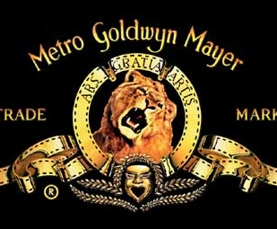 MGM to relaunch and remake five films