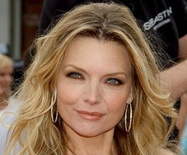 Pfeiffer to join cast of Dark Shadows