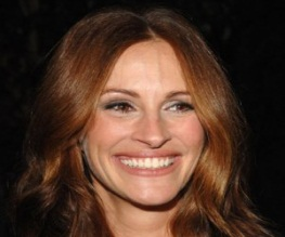 Julia Roberts to play Snow White's Evil Queen