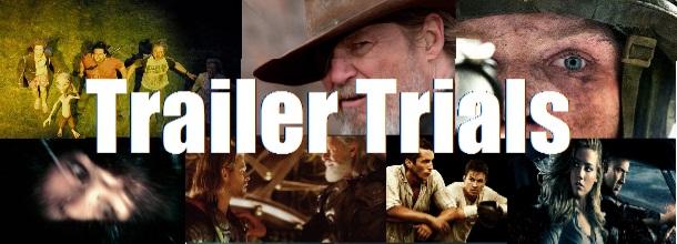Trailer Trials