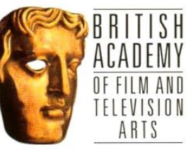BAFTAs results round-up