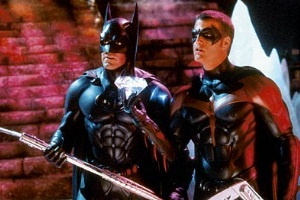 10 worst comic book adaptations ever