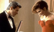 The greatest myths that chick flicks propagate