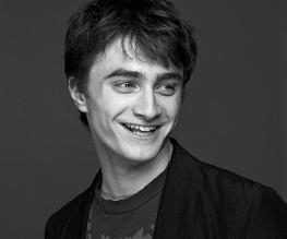 Daniel Radcliffe turns Amateur Photographer