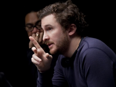 Cheat Sheet: Darren Aronofsky
