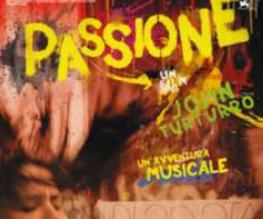 This week: The London Italian Film Festival