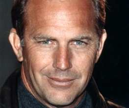 Will Kevin Costner join Superman?