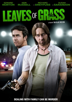 Leaves Of Grass (Film)