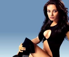 Mila Kunis cast as Wicked Witch in Oz Prequel