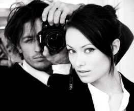 Olivia Wilde splits from husband