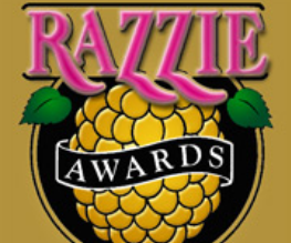 The Last Airbender cleans up… at the Razzies