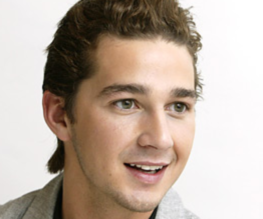 Shia LaBeouf arrested after drunken altercation