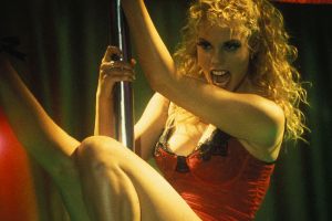 Showgirls: An Unbiased Discussion