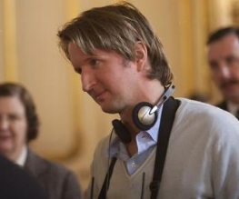 Will Tom Hooper take on Les Mis adaptation?