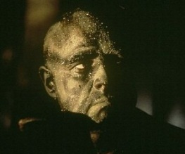 Apocalypse Now remastered and showing at cinemas!