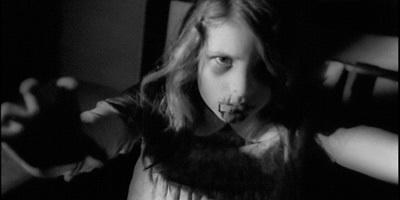 Top 10 scariest children in horror history