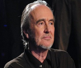 Wes Craven talks Scream 4 Script Issues and New Trilogy