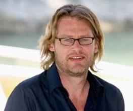 Andrew Dominik to direct Coogan's Trade