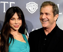 Mel Gibson is legally considered an absolute bastard
