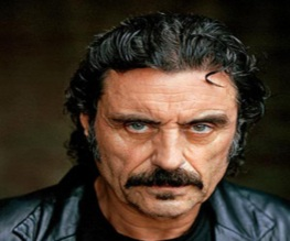 Ian McShane joins the cast of Jack the Giant Killer