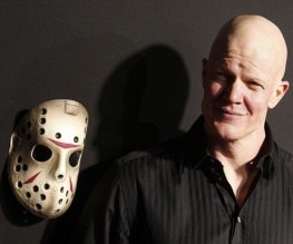 Jason Voorhees to join Hansel and Gretel