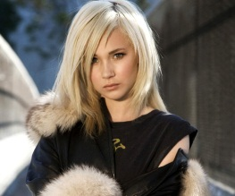Juno Temple signed on for Batman 3