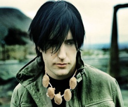 Trent Reznor to score Abraham Lincoln: Vampire Hunter