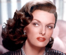 RIP Jane Russell