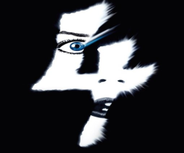Official Scream 4 Site Launches