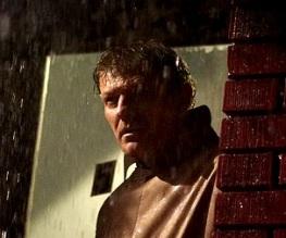 Sean Bean confirmed for Silent Hill sequel