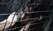 WIN: CAGED on DVD x 5!