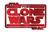 WIN: <em>STAR WARS</em>™: <em>THE CLONE WARS</em>™ Vol 2 Season 2 on DVD