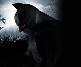Dark Knight Rises plot leaked?