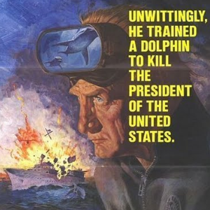 Top 10 awful things film posters do to the English language