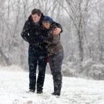 Top 30 (ish) Horror Films in 2011