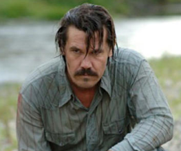 Tim Burton to make a film NOT with Johnny Depp