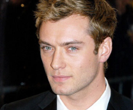 Jude Law and Aaron Johnson to join Anna Karenina?