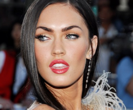 Megan Fox joins Knocked Up sequel