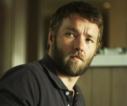 Joel Edgerton among those screentesting for role of Jason Bourne