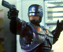 Josh Zetumer to pen Robocop remake