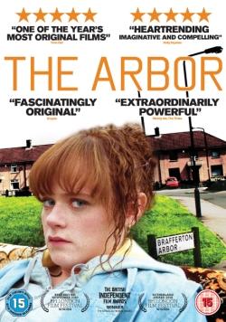 WIN: 3 x THE ARBOR on DVD!
