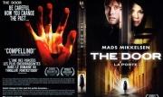 WIN: 5 x THE DOOR on DVD!