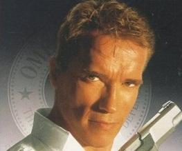 Schwarzenegger to star in sequel to True Lies?