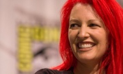 Cheat Sheet: Jane Goldman