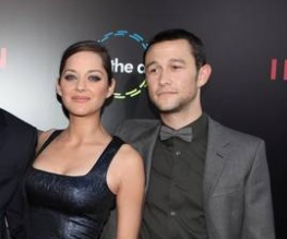 More Dark Knight Rises casting revealed