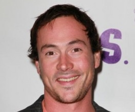 Chris Klein set to join American Reunion