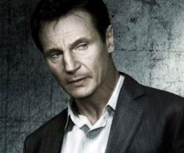 Liam Neeson's Hangover 2 cameo dropped