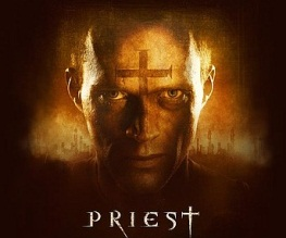 New Priest Trailer Online