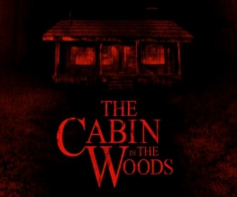 Cabin In The Woods Gets Satirical